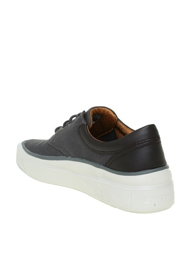 Skechers Skechers Gri Günlük Ayakkabı Gri